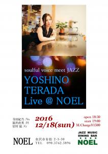 20161218-flyer